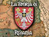 Redania