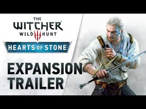 The_Witcher_3-_Wild_Hunt_-_Hearts_of_Stone_(launch_trailer)