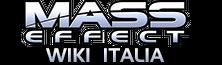 Mass effect wiki italia logo.png