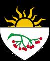 Possibile stemma di Rowan