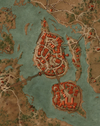 Tw3 map oxenfurt.png