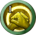 Quen (livello 1)