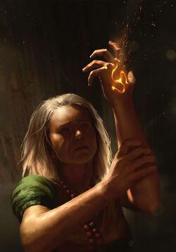 Anna Strenger by Volmi Games.jpg