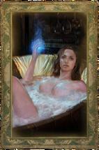 Sex Triss2 censored