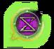Yrden icona attiva
