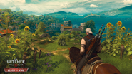 TW3 BW Toussaint is full of places just waiting to be discovered RGB EN