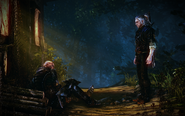Witcher2-bolton-02