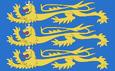 Flag Cintra1.png