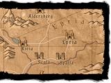 Rivia (città)