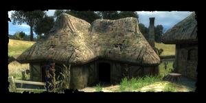 Casa di Celina