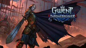 Thronebreaker.jpg