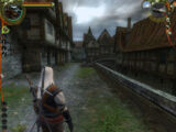 Gameplay (The Witcher)