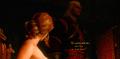 Geralt nettie