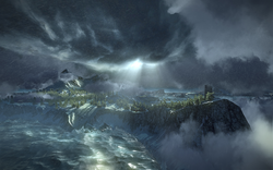 Tw3 wuthering cliff.png