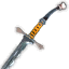 Tw2 weapon angivare.png