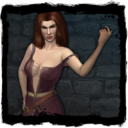 People Vampiress