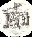 RPG Novigrad Seaport