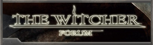 The witcher forum.png