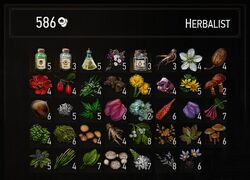 Tw3 baw herbalist (hortense estate) (1)