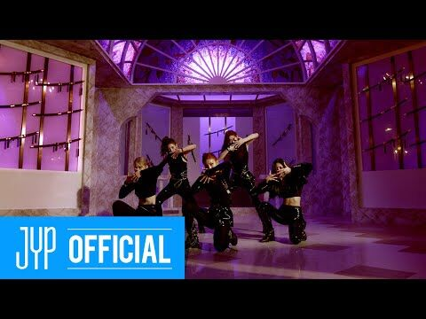 """ITZY_""""마.피.아._In_the_morning""""_M-V-2"""
