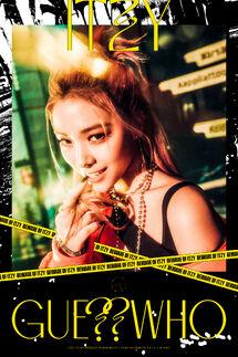 GUESS WHO NIGHT Ver. Ryujin teaser photo.jpg