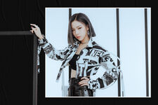 IT'z ME Ryujin promotional 1
