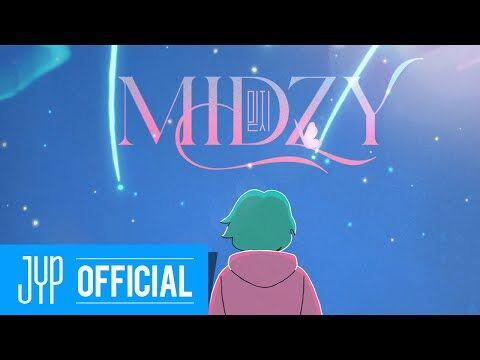 "ITZY ""믿지 (MIDZY)"" Lyric Video"