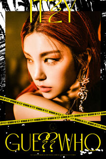 GUESS WHO NIGHT Ver. Yeji teaser photo.jpg