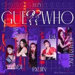 GUESS WHO digital album cover.jpg