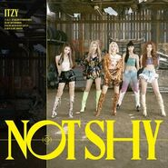 ITZY-Not-Shy-English-Ver-EP
