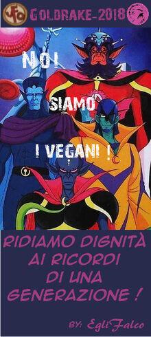 Vegani Dignità.jpg