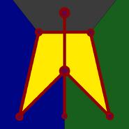 AbuamFlagge