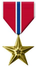 Auszeichnung 4.jpg