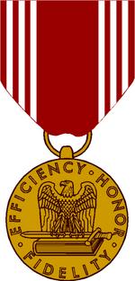 Auszeichnung 3.png