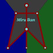 MirulkanZeichen