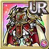 騎士之王鎧甲