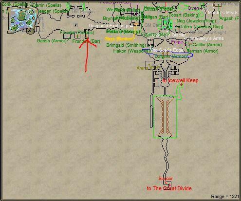 Cmw thurg map.jpg