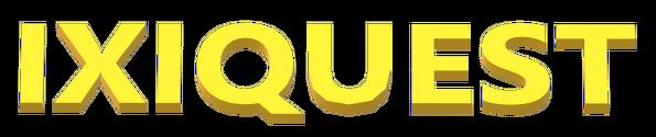 IxiQuest-Logo2.png