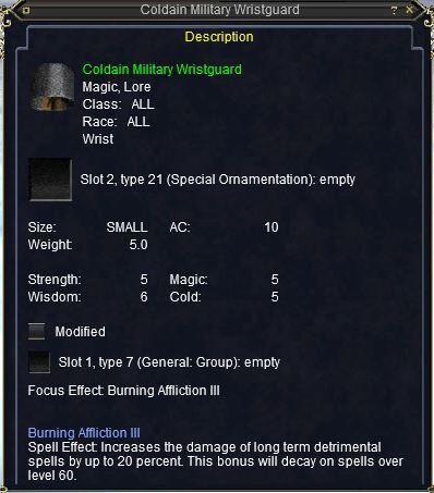 Coldain Military Wristguard.jpg