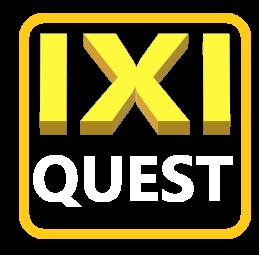 IxiQuest Wiki