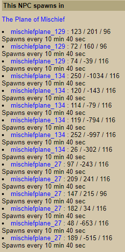 Pom spawn example.png