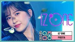 쇼! 음악중심 아이즈원 -FIESTA (IZ*ONE -FIESTA) 20200307