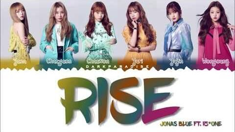 Jonas_Blue_–_Rise_ft._IZ*ONE_(LYRICS)