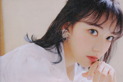 The Star July 2020 Sakura3