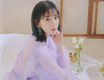 The Star July 2020 Sakura4