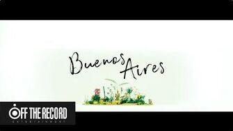 IZ*ONE (아이즈원) - Buenos Aires MV Teaser 1