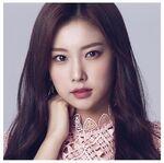 HyewonSukitoIwasetaiAlbumCover