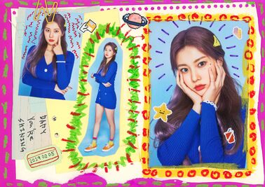 Hyewon Oneiric Diary