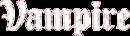 Vampire logo.png