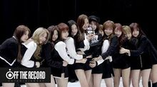 IZ*ONE 에너지 캠 플러스(ENOZI Cam ) 'La Vie en Rose' 1st Win! @M Countdown